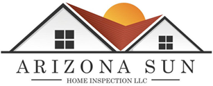 Arizona Sun Home Inspection